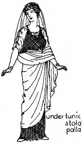 Annatar's Complete Guide to TEC: Palla
