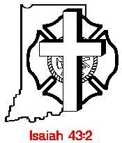 Fellowship of Christian Firefighters International of