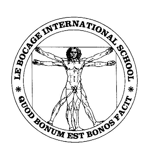 Schools in Mauritius
