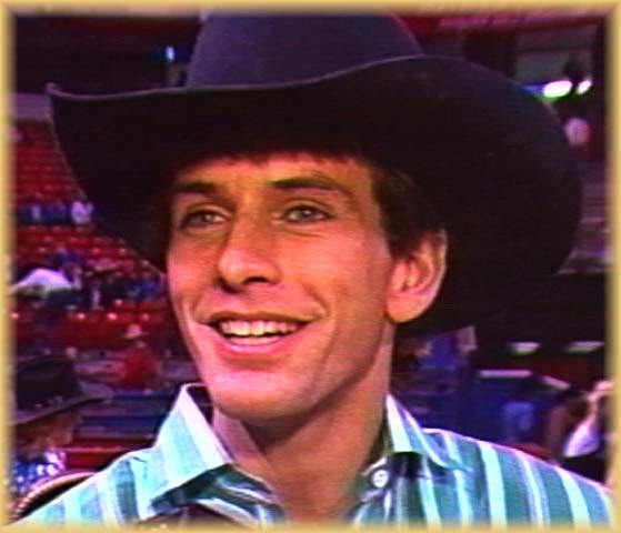 Lane Frost Wife Today