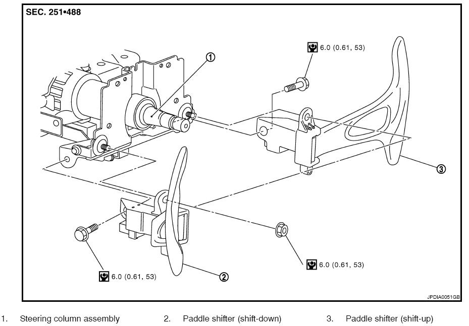 Wiring Diagram Infiniti G Diagrams Diy For. Infiniti. Auto