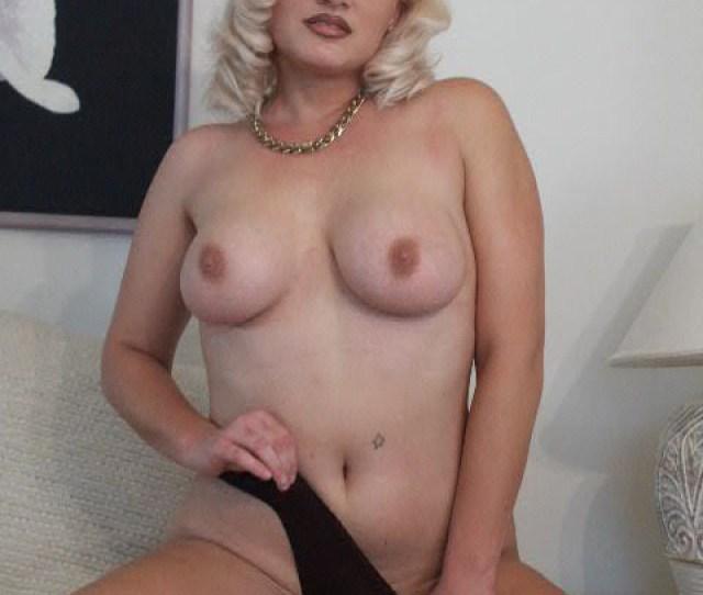 Ragazze Nude Lesbiche Sex