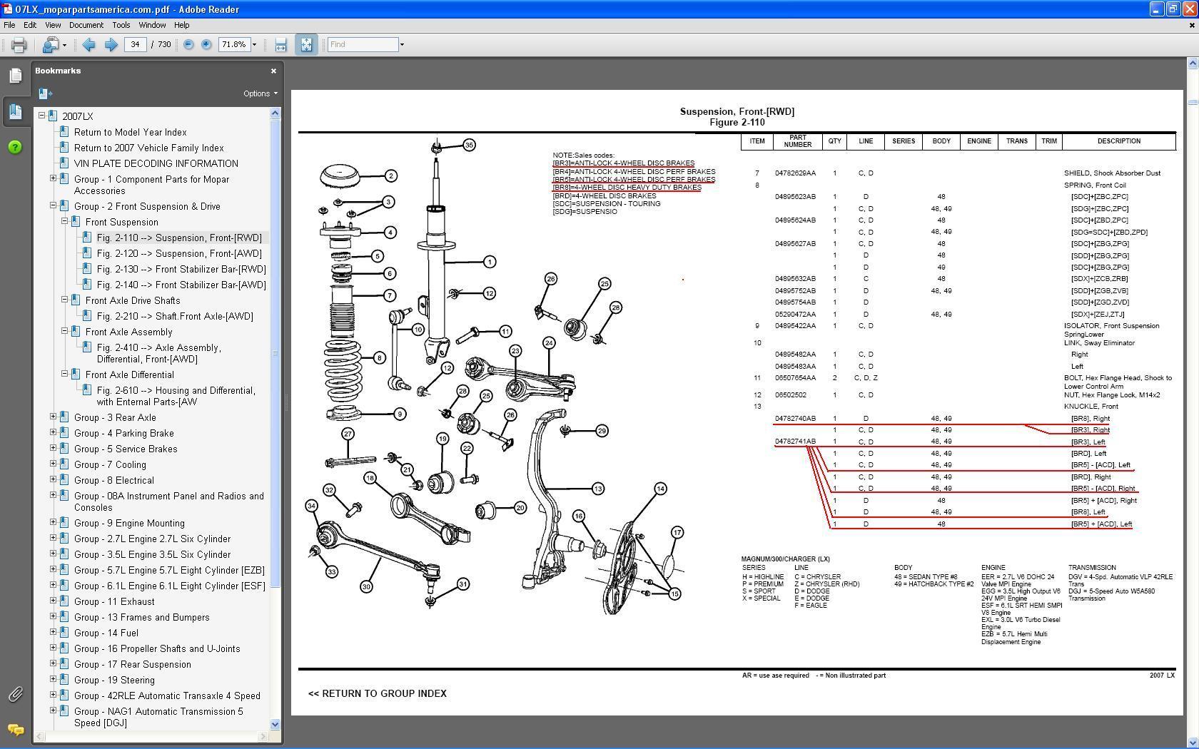 parts of a comet diagram 2008 yamaha raptor 700 wiring bmw angel clutch diagrams