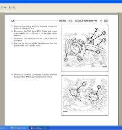 throttle bodies v6 vs hemi archive lx forums dodge charger challenger magnum hellcat srt chrysler 300 forum [ 1683 x 1051 Pixel ]