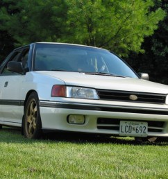 1991 legacy turbo rip  [ 1024 x 768 Pixel ]