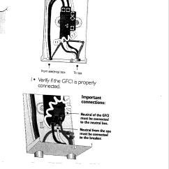 Enphase M215 Wiring Diagram Asco 240 Vac Gfci Breaker 35