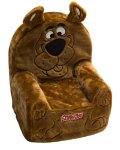 scooby doo chair how to stain adirondack chairs toys and games welcome all