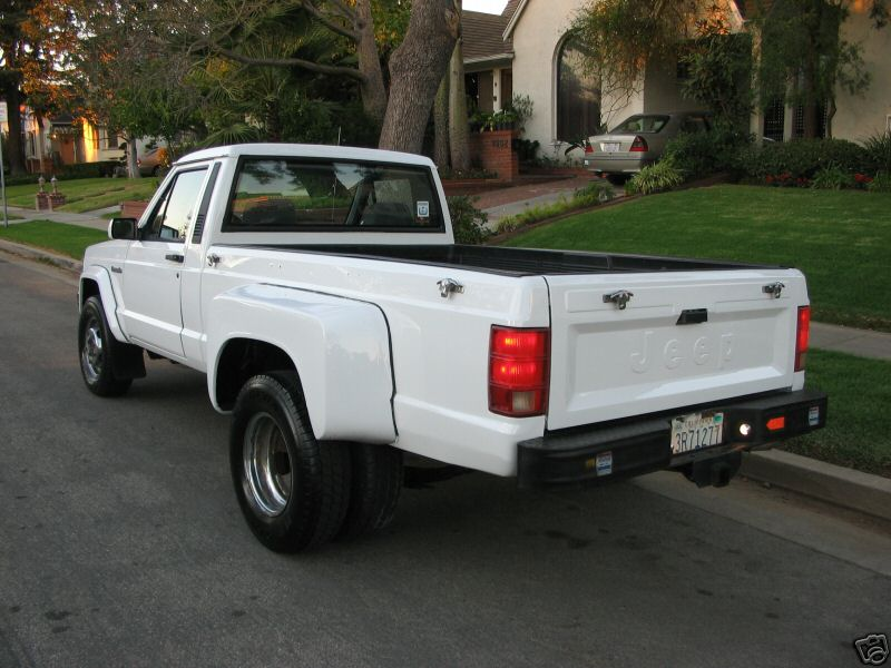 Ford Ranger 1990 Sale