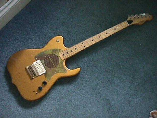 One Pickup Wiring Telecaster Guitar Forum