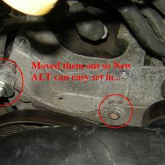 1997 Chevy S10 Alternator Wiring Diagram Sankey For A Washing Machine Astro Voltage Regulator Location | Get Free Image About