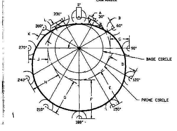 1981 300d Wiring Diagram