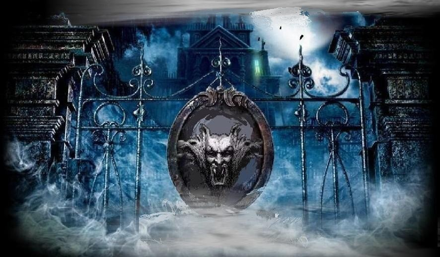 https://i0.wp.com/www.angelfire.com/ny5/gina92249/HauntedMansion.jpg