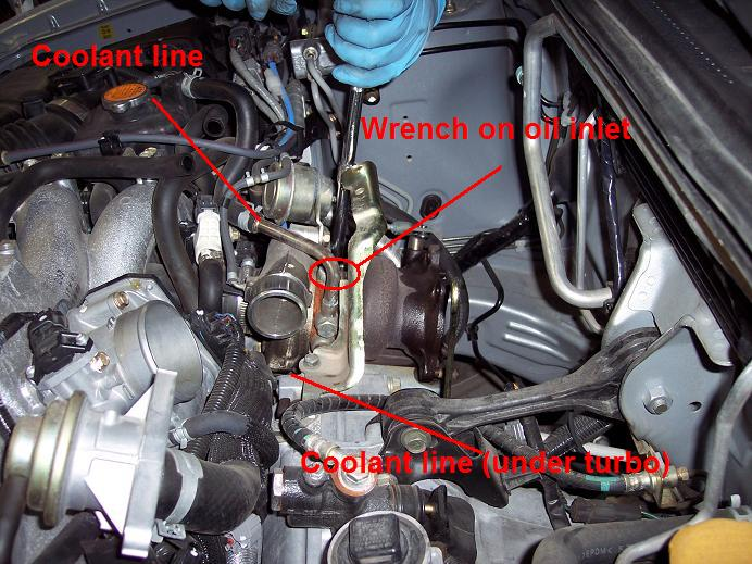 Diagram Also Subaru Outback Wiring Diagram Furthermore Wiring Diagram