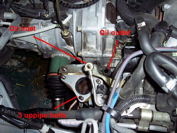 2002 subaru outback exhaust diagram 2005 honda accord radio wiring vf39 sti turbocharger onto your wrx/forester - page 2 of idiots