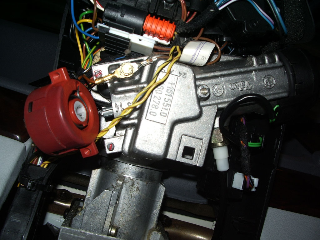 bmw e30 ignition switch wiring diagram 2000 jeep wrangler radio system