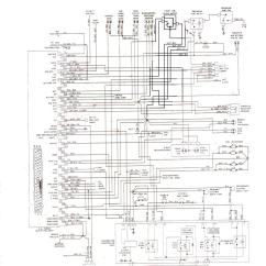 88 Mustang Alternator Wiring Diagram Badlands Wireless Winch Remote 2 3t Swap Into 1990 Mazda B2200 Question The