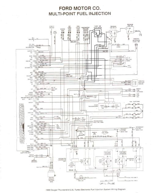 small resolution of seems the gt350r site is missing the svo schematics but we do have