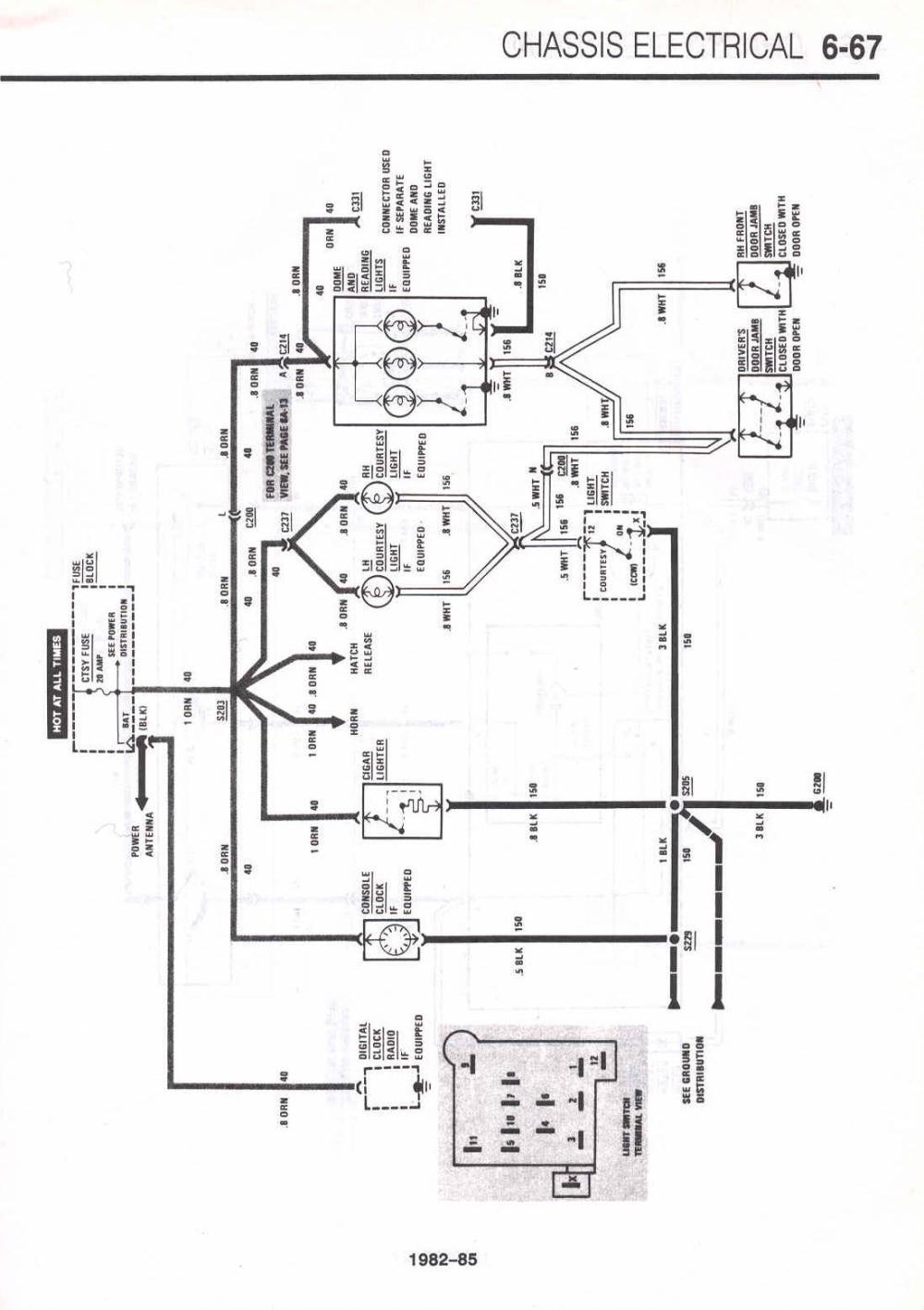 medium resolution of corvette dash wire harness guide with fuse box air 1987 camaro fuse box diagram 2010 camaro