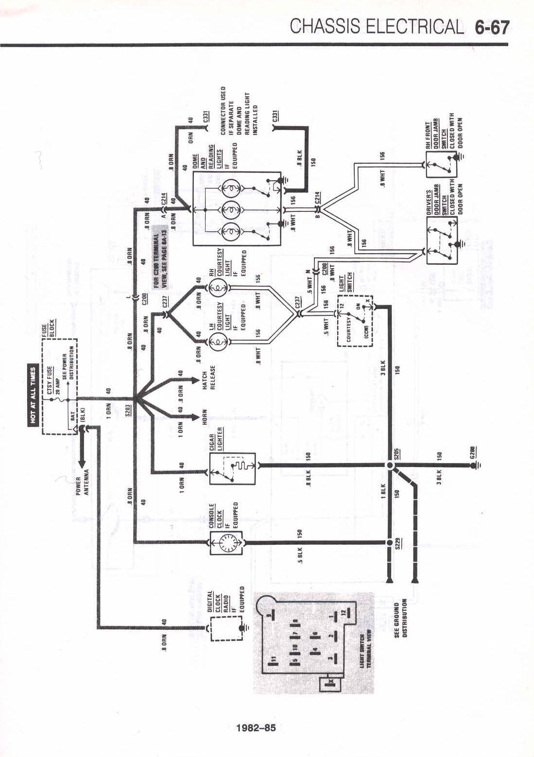 hight resolution of corvette dash wire harness guide with fuse box air 1987 camaro fuse box diagram 2010 camaro