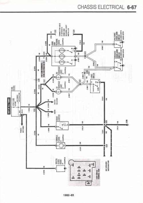 small resolution of corvette dash wire harness guide with fuse box air 1987 camaro fuse box diagram 2010 camaro
