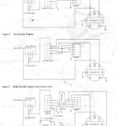 71 arctic cat puma 399 wiring diagram cat u2022 crackthecode co 1972 arctic cat cheetah 1972 arctic cat wide track [ 750 x 1056 Pixel ]