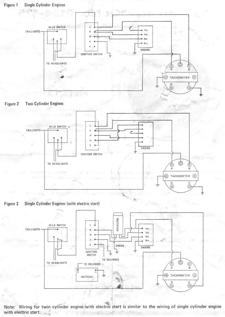 medium resolution of 71 arctic cat puma 399 wiring diagram cat u2022 crackthecode co 1972 arctic cat cheetah 1972 arctic cat wide track