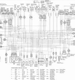 fzr 600 wiring diagram trusted wiring diagram 36 volt wiring diagram 2006 yamaha fzr wiring diagram [ 2300 x 1844 Pixel ]