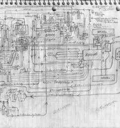 steam t  diagram [ 1755 x 1275 Pixel ]