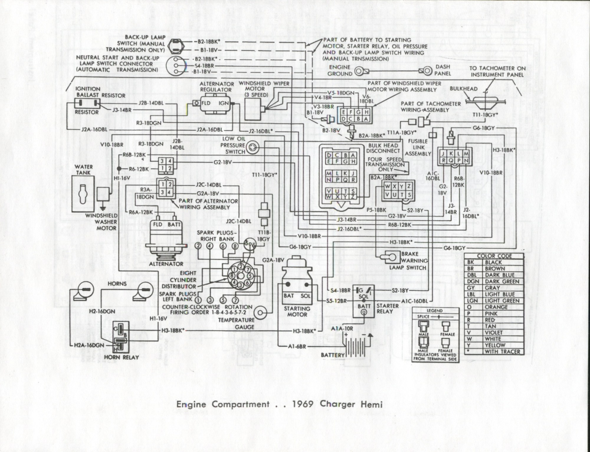 hight resolution of 1968 dodge charger ac wiring diagram simple wiring diagram rh 63 mara cujas de 1967 dodge dart wiring diagram 1972 dodge dart wiring diagram