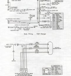 69 charger headlight wiring diagram data wiring diagram 1969 dodge charger 69 charger headlight wiring diagram [ 1648 x 2149 Pixel ]