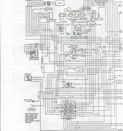 instrument panel 2 of 2 [ 1640 x 2149 Pixel ]