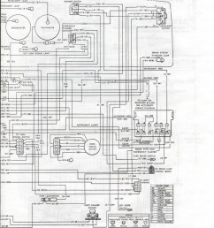 1969 dodge charger wiring diagram [ 1621 x 2150 Pixel ]