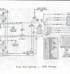 1969 dodge charger wiring harness diagram wiring diagram 69 charger headlight wiring diagram [ 2149 x 1640 Pixel ]