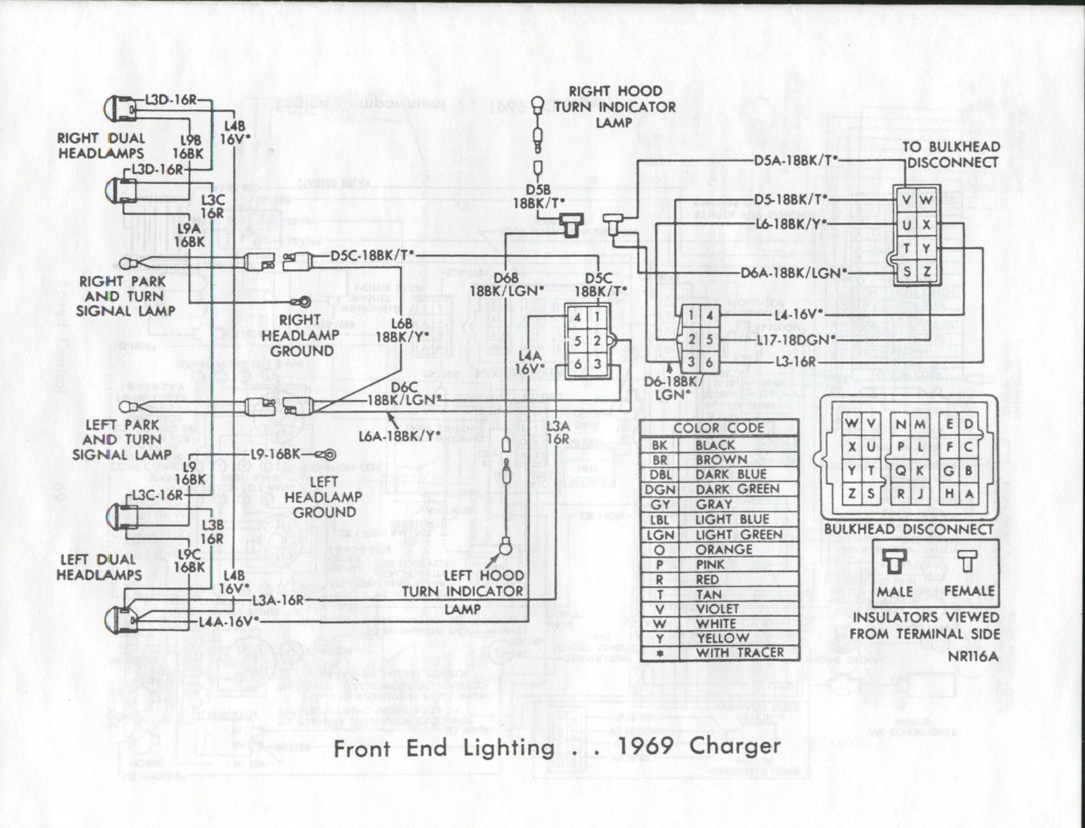 1970 dodge dart ignition wiring diagram 4 pin flat trailer plug manual e books best librarydodge harness schematics 1974