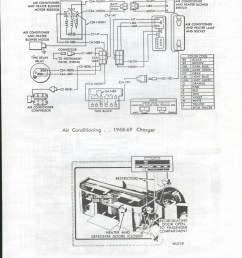 1969 dodge charger rh angelfire com dodge wiring diagram dodge durango wiring diagram [ 1646 x 2150 Pixel ]