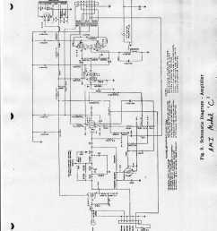 schematic 212k  [ 1269 x 1644 Pixel ]