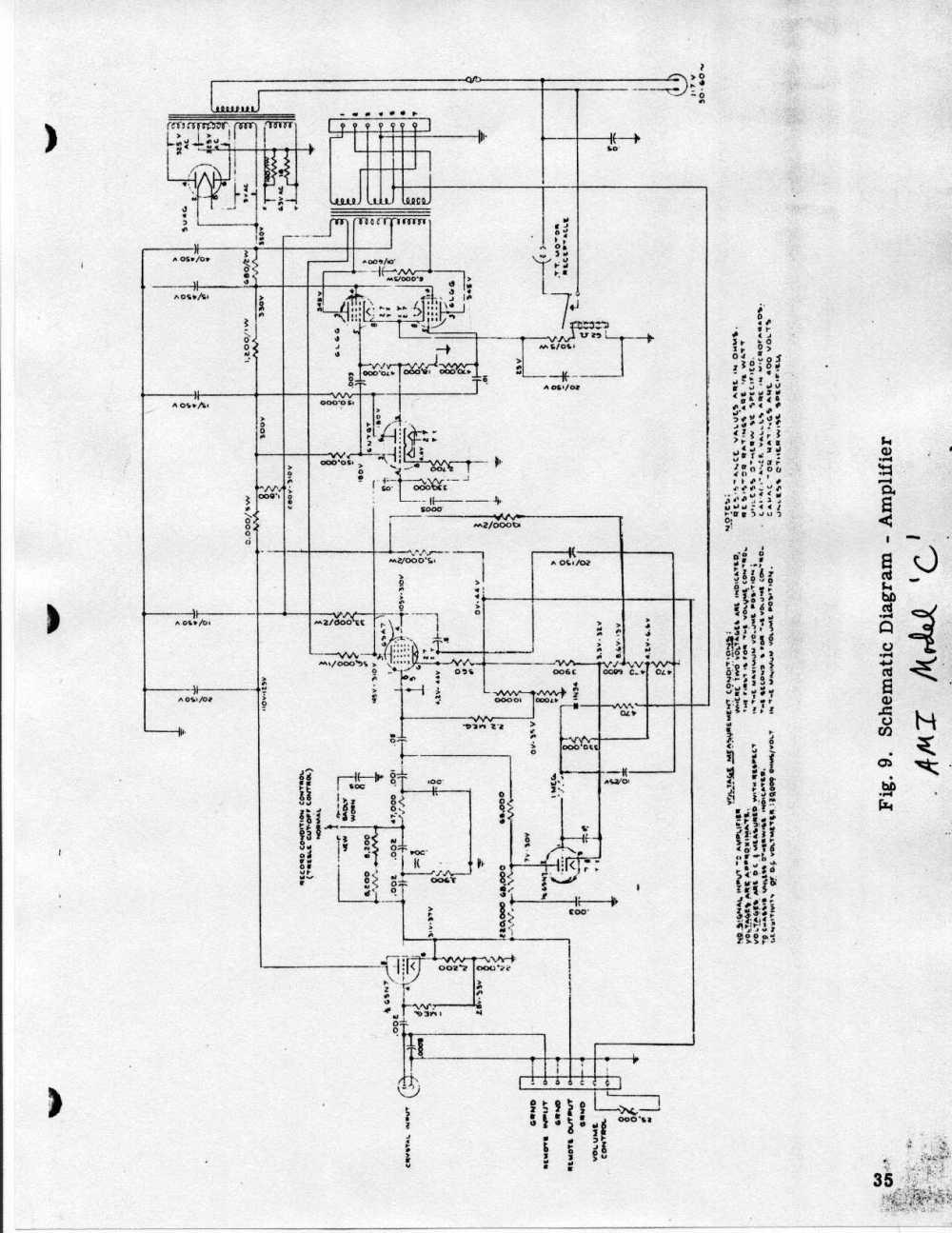 medium resolution of  schematic 212k