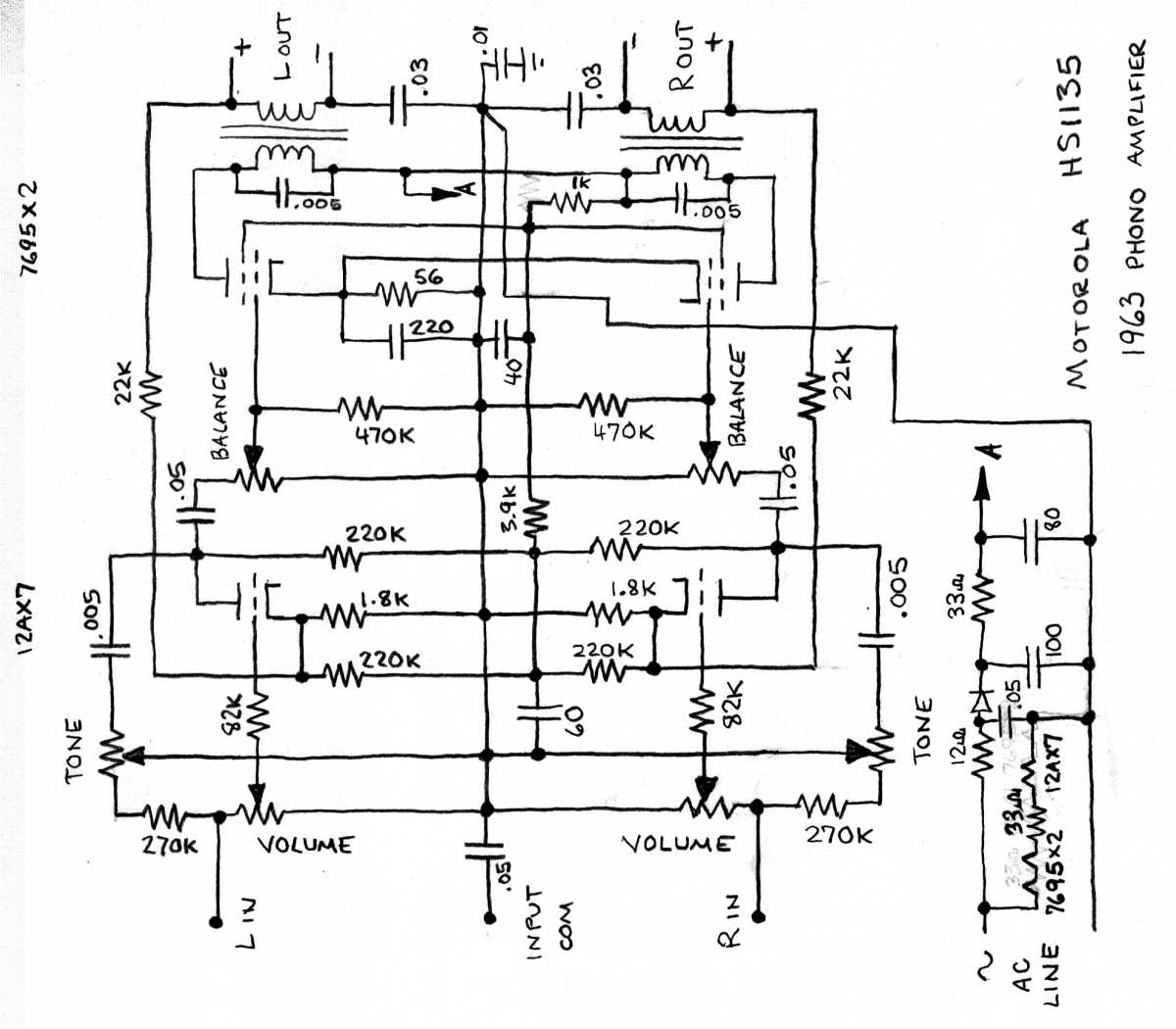 Buku Persamaan Ic Dan Transistor Amplifier Circuits