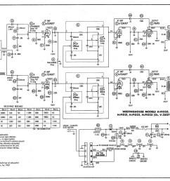 1 7695 schematic 242k  [ 1536 x 1100 Pixel ]