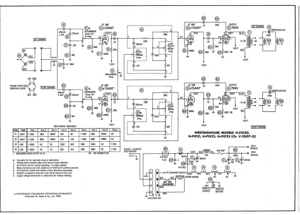 medium resolution of  1 7695 schematic 242k