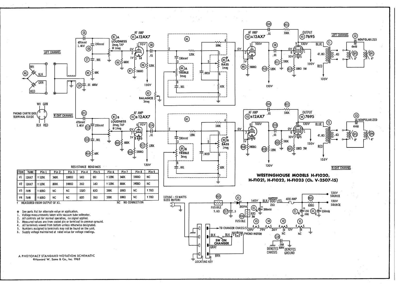 hight resolution of  1 7695 schematic 242k