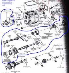 ford np435 diagram wiring diagram third level auto transmission diagram diagram of np435 wiring diagram todays [ 1125 x 1530 Pixel ]
