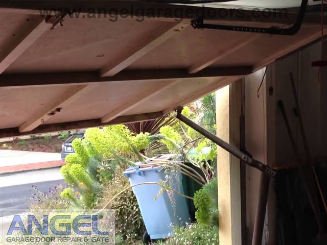 Garage Door Repair Atlanta Ga