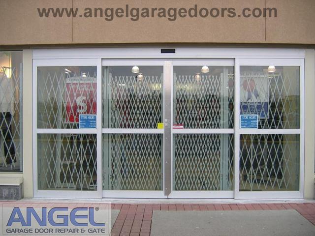 Garage Door San Antonio Home Interior Design Ideas