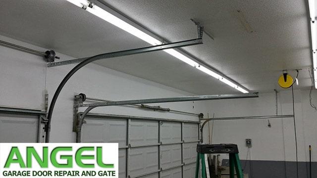 Replacement Further Garage Door Opener Wiring On Wiring Diagram