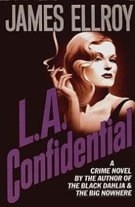 LA-confidential