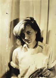 patricia-highsmith