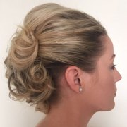 angel hair leicester