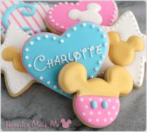 Gold-Mickey-Sugar-Cookies