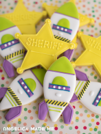Toy-Story-Cookies